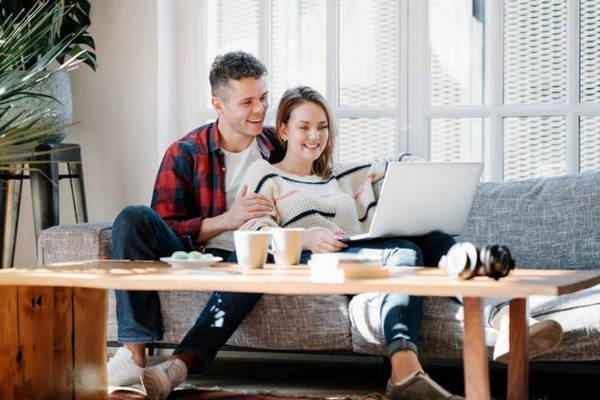 Как сохранить любовь в паре, если у вас совместный бизнес