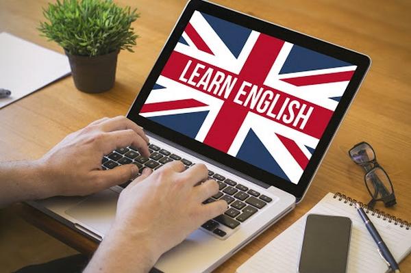 Кому нужны курсы английского языка