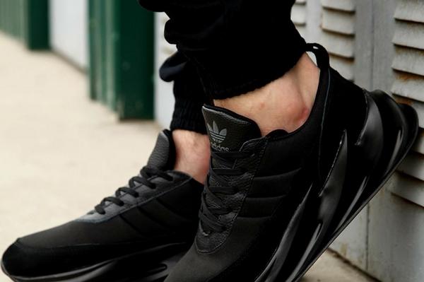 Как выбрать кроссовки правильно: список полезных советов