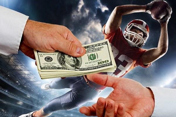 как гарантированно заработать на спортивных ставках
