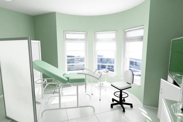 Выбор и покупка медицинской мебели: как все сделать правильно и быстро?