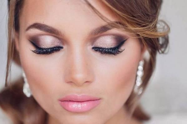 6 обязательных продуктов для ежедневного макияжа