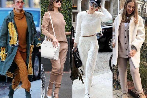 Какие модные привычки стоит взять на заметку уже сейчас: главные тенденции