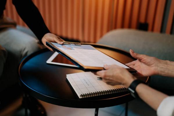 Как следует составлять резюме, чтобы получить приглашение на собеседование