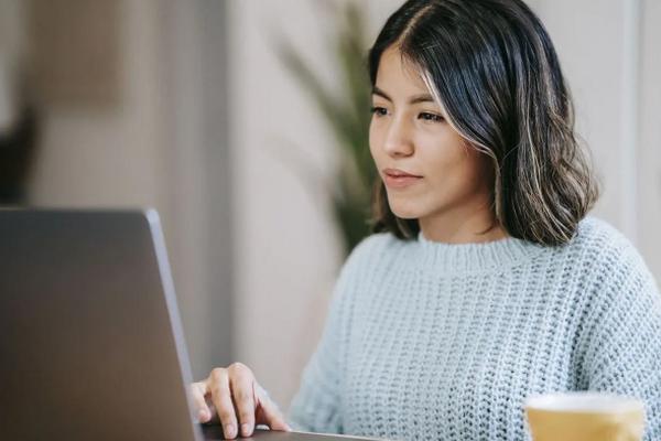 5 простых советов для тех, кому трудно сосредоточиться на работе