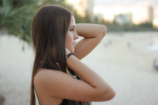 Эффективные способы, которые помогут улучшить состояние даже самых слабых волос