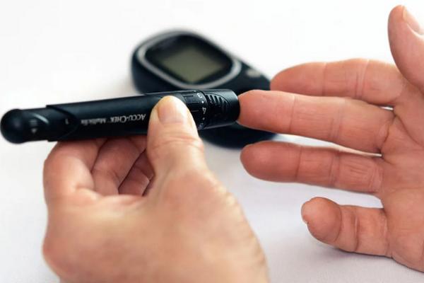 Ранние симптомы, которые укажут на развитие сахарного диабета