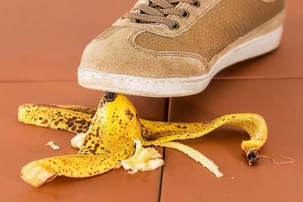 Способы применения фруктовой кожуры, которые убедят вас не отправлять ее в мусорное ведро