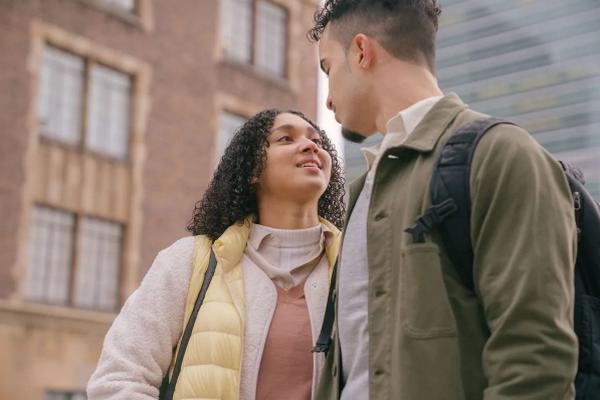 По каким признакам можно понять, что вашего любимого что-то не устраивает в отношениях