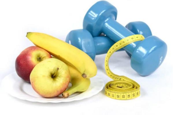 Вертикальная диета: что собой представляет и кому она подходит