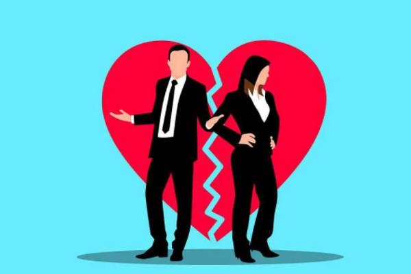 Не только измена: 5 вещей, которые тоже могут разрушить брак