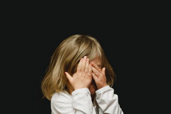 Как справиться с избалованным ребенком – советы психологов