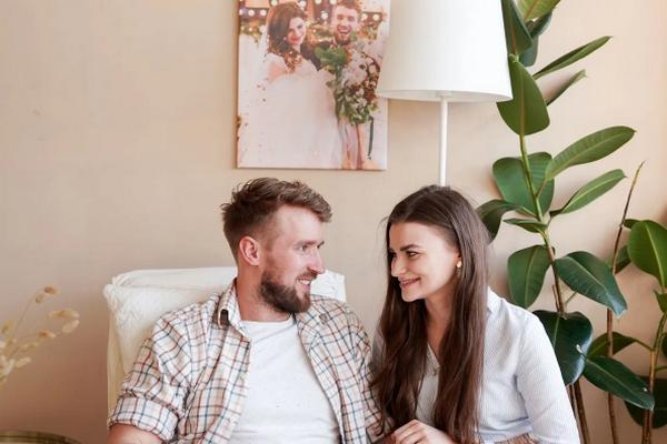 Как правильно доносить до мужа свои мысли и желания, чтобы он сразу все понял