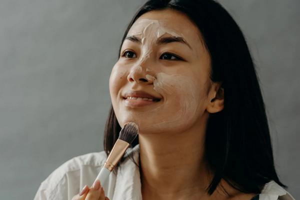 Эти мифы о корейской косметику стоит опровергнуть