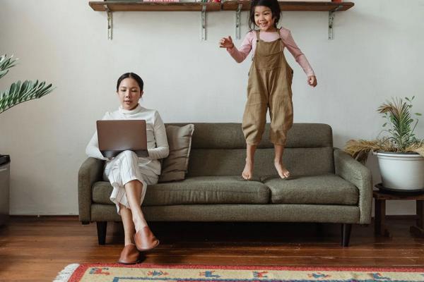 Что нужно знать, прежде чем взять себе подработку – 5 важных советов