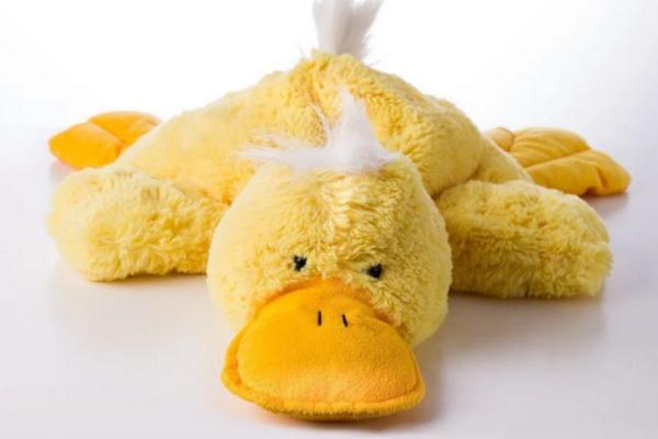 Хроническая усталость: какая она бывает и как с ней бороться