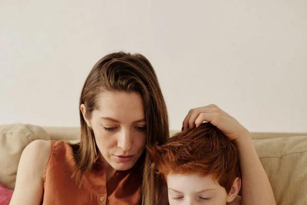 Вещи, которые категорически нельзя запрещать ребенку, чтобы не сломать его дальнейшую жизнь
