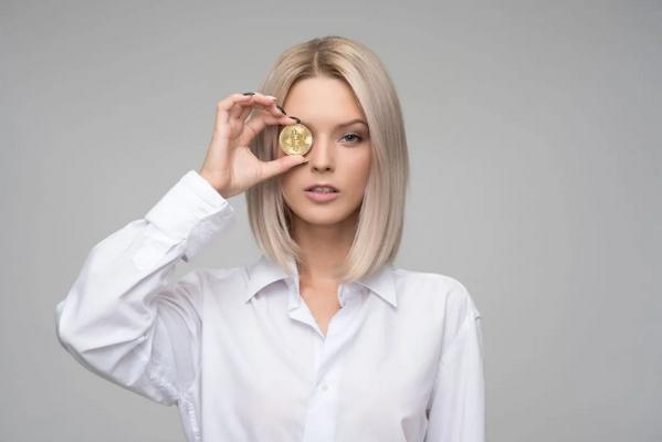 Как правильно просить деньги у мужчины, чтобы не получить отказ