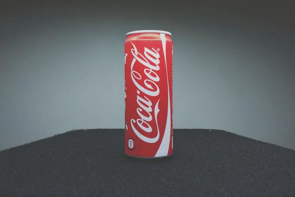 Как можно использовать кока-колу не по назначению: 8 простых советов