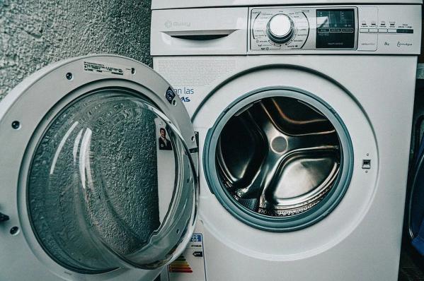 Советы, которые помогут продлить срок службы стиральной машины
