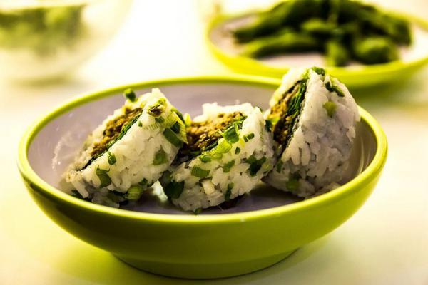 Особенности приготовления риса для получения максимальной пользы для здоровья