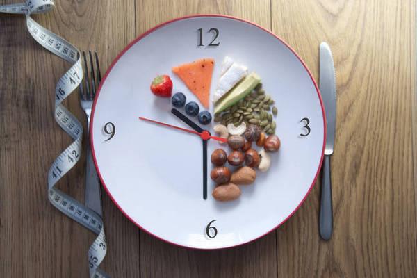 Интервальное голодание: модная диета без вреда для организма