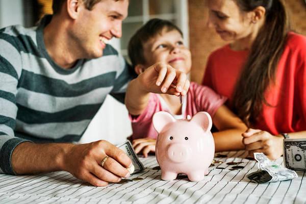 Экономия семейного бюджета: 5 способов и секретов
