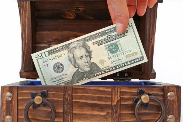 На какие финансовые вопросы человек должен знать ответы, чтобы стать успешным и богатым