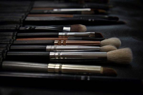 Базовый набор: самые необходимые кисти для макияжа