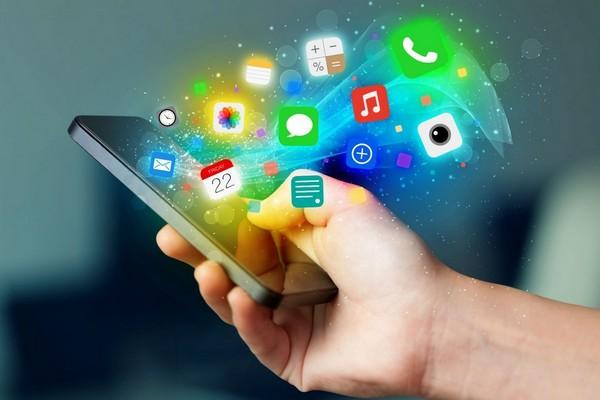 Для чего нужен мобильный безлимитный интернет