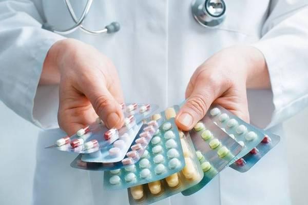 6 причин почему лекарства не действуют: исправляем ошибки