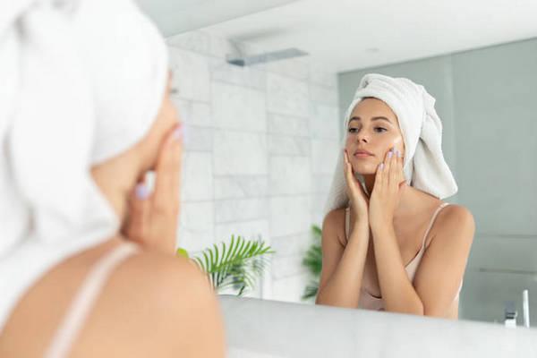 4 продукта, которые заметно старят ваше лицо