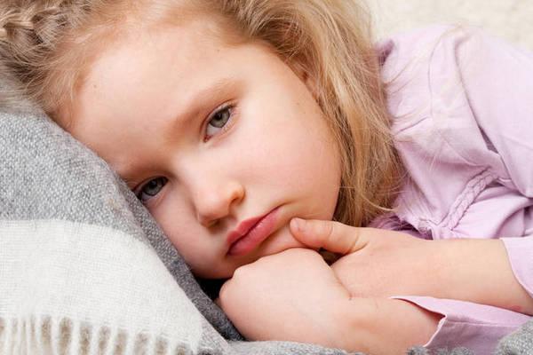 8 опасных симптомов менингита: как уберечь себя и ребенка