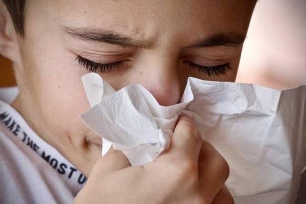 Главные ошибки во время лечения гриппа