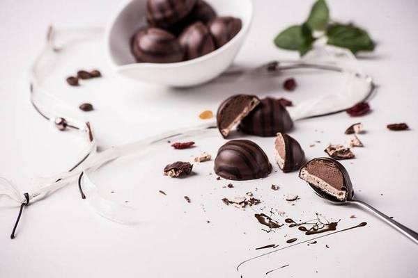 Сколько шоколада можно съесть за один раз без вреда для здоровья?