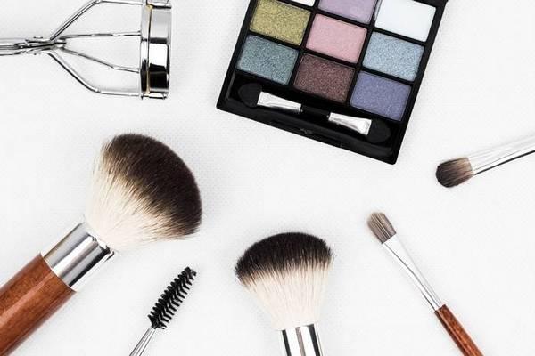 5 креативных способов экономить на косметике