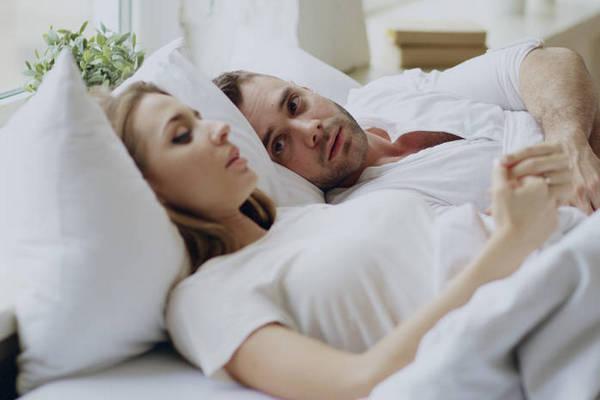Эксперты рассказали, как алкоголь ухудшает сон