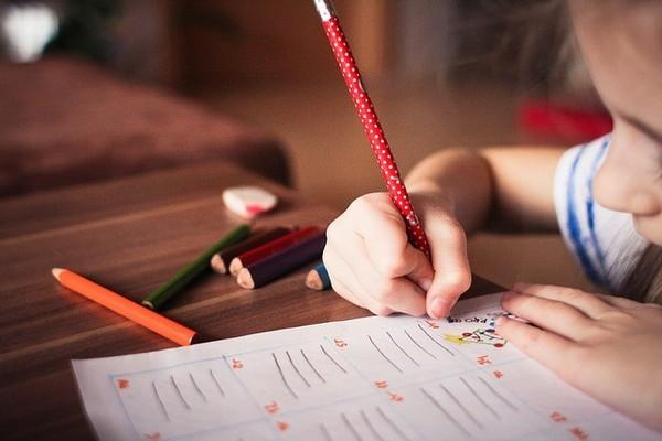 Как научить ребенка хорошо себя вести