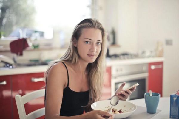 Полезные советы по снижению уровня холестерина