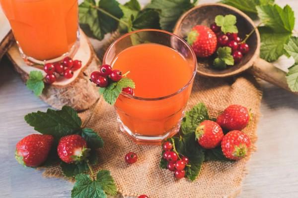 Эти сладкие напитки надо убрать из рациона человека – они могут навредить здоровью