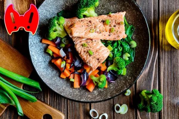 Убийцы щитовидки: 6 продуктов, которые стоит убрать из рациона