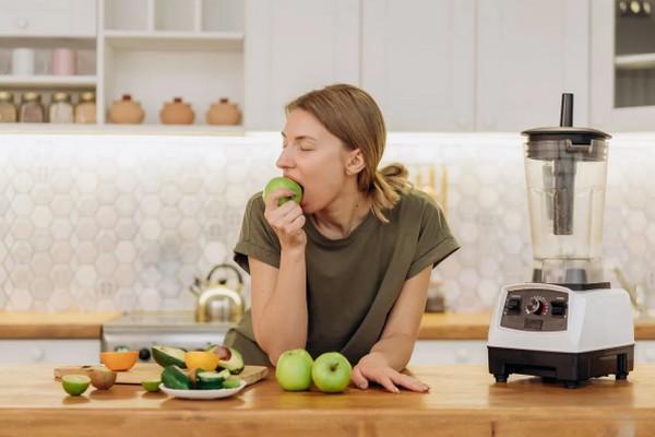 Что нужно сделать, чтобы предиабетичний состояние не стало диабетом: полезные советы