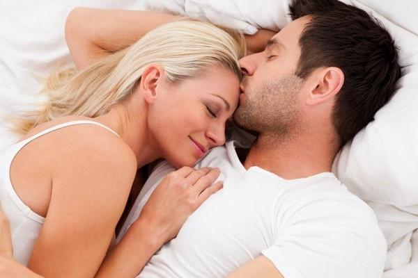 8 правил замужней женщины, соблюдение которых решит ВСЕ проблемы в браке