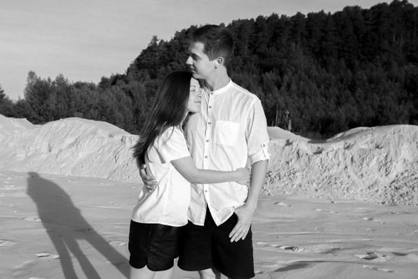 5 причин по которым не стоит становиться идеальной ради мужа