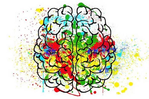 Какие болезни снижают интеллект?