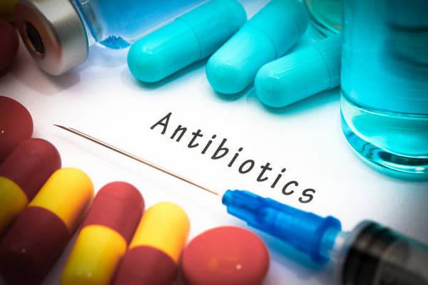 Как антибиотики провоцируют набор лишнего веса: это интересно