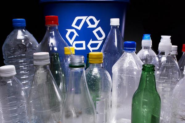 Пять токсичных вещей, которые точно есть в вашем доме