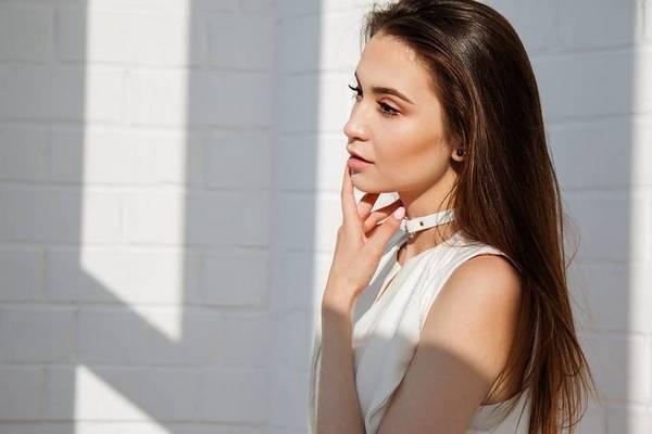 Как сохранить молодость и красоту без кремов и процедур