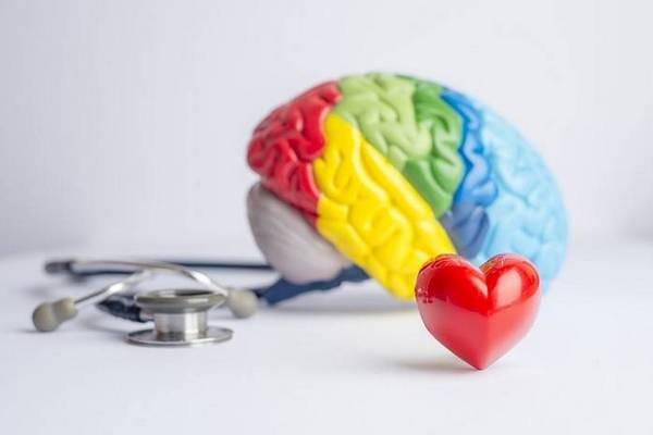8 признаков микроинсульта: как оказать первую помощь
