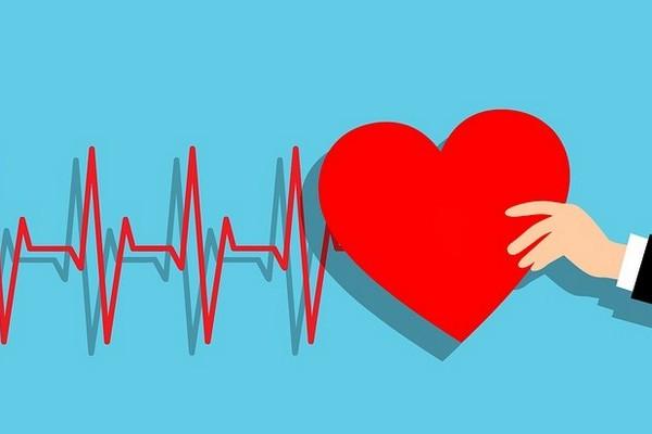 Что такое ишемическая болезнь сердца? Каковы симптомы?